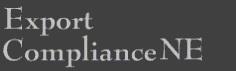 Export Compliance NE