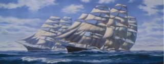 Clipper-ships-2